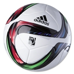 adidas Conext15 Top Replique Ball