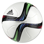 adidas Context15 Top Glider Ball