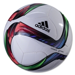 adidas Context15 Mini Ball