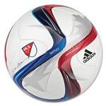 adidas MLS 2015 Nativo Official Match Ball