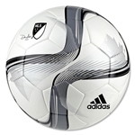 MLS 2015 Official Competition NFHS Soccer Ball