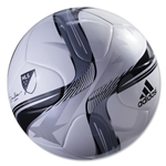 adidas MLS 2015 Top NFHS Training Ball