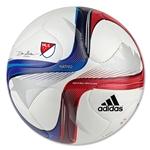adidas MLS 2015 Mini Soccer Ball