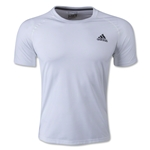 adidas Ultimate T-Shirt (White)