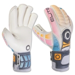 Elite Club Glove