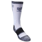 MLL Ohio Machine Strife Technical Lacrosse Socks