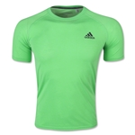 adidas Ultimate T-Shirt (Green)
