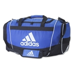 rugby bag