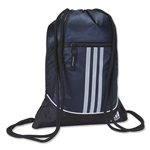 adidas Alliance II Sackpack (Navy)