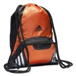 adidas Speed II Sackpack (Orange)