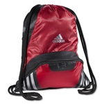 adidas Speed II Sackpack (Red)