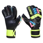 Aviata Stretta Light Bright Blackout Glove