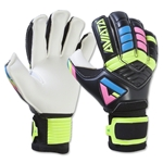 Aviata Light Bright Blackout Club Glove