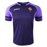 Fiorentina 14/15 Training Jersey