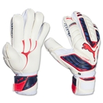 PUMA evoPOWER Protect 1 Glove