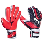 PUMA evoPOWER Super Glove