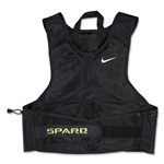 Nike Sparq Weight Vest XL