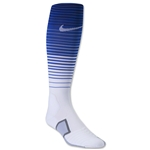 USA 2015 Away Soccer Sock