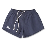 Canterbury CCC Rugby Shorts with Pockets (Nv)