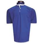 Royal Performance Rugby Jersey