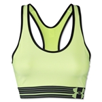 Under Armour Heatgear Alpha Bra 2 (Yl/Bk)