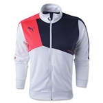 PUMA IT evoTRG Track Top 15 (Wh/Nv)