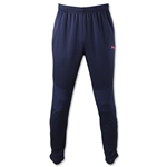 PUMA IT evoTRG Pant 15 (Navy)
