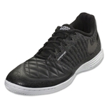 Nike Lunar Gato II (Black/White/Poison Green)