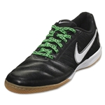 Nike5 Gato II (Black/White/Cool Grey)