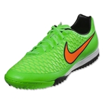 Nike Magista Onda TF (Poison Green/Total Orange)