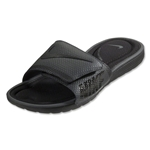 Nike Solarsoft Comfort Slide Sandal (Black/Antracite)
