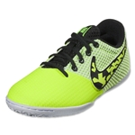 Nike Elastico Pro III IC Junior (Volt/Black)