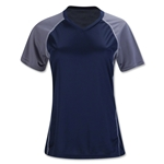 High Five Women's Evolution Jersey (Navy)