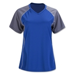 High Five Women's Evolution Jersey (Royal)