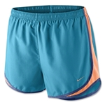 Nike Women's Tempo Short (Teal)