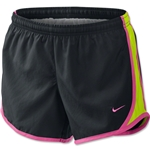 Nike 3.5 Girls Tempo Short (Black)