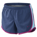 Nike 3.5 Girls Tempo Short (Navy)
