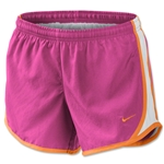 Nike 3.5 Girls Tempo Short (Pink)