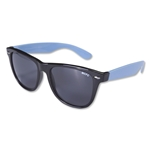 Manchester City Wayfarer Sunglasses