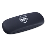 Arsenal Glasses Case