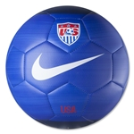 USA Prestige 15 Ball