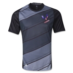 adidas adizero Messi Training Jersey