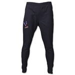 adidas adizero F50 Messi Training Pant