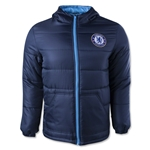 Chelsea Light Jacket