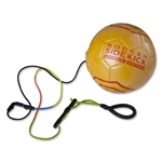 Maina Sports Soccer Sidekick 14 (Yl/Sc)