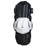 Nike Vapor Lacrosse Arm Guards (Black)