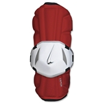 Nike Vapor Lacrosse Arm Guards (Red)