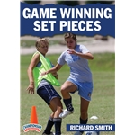 Championship Productions Game Winning Set Pieces DVD