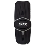 STX Stallion HD Arm Guard (Black)