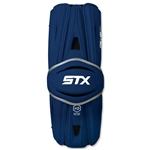 STX Stallion HD Arm Guard (Navy)